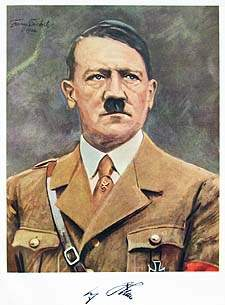 Adolf Hitler Lebenslauf Bis Ppt Video Online Herunterladen 1